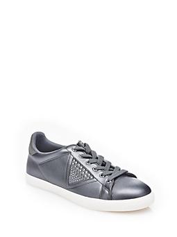 Sneaker Merline