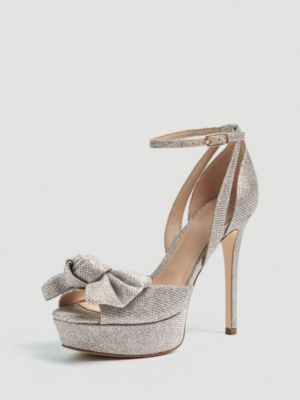 Sandalo Lordia Glitter