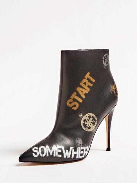 Timberland Boots Amsterdam quelle