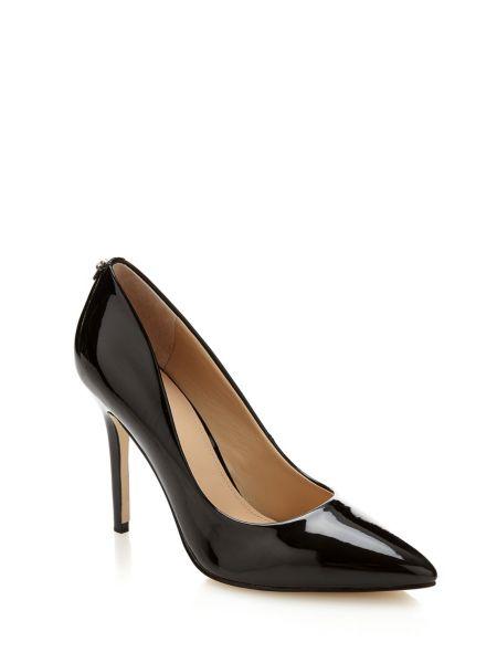 Imagen principal de producto de Zapato De Salón Blix Charol - Guess