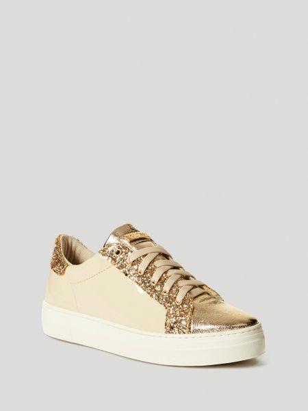 Sneaker Brayza Spitze - Guess d5477901e8