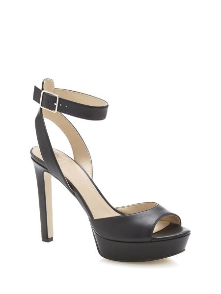 Sandalo Catory Pelle