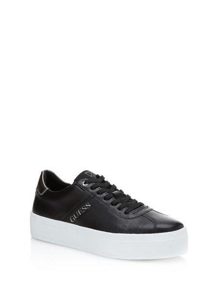 Sneaker Fhala Pelle