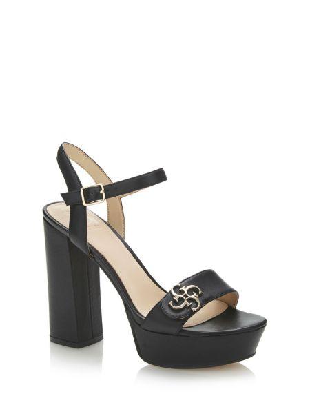Sandalo Fion Pelle