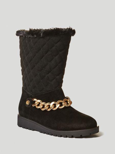 e3e4d5bf9c48 Sonstige Stiefel für Damen online kaufen   Damenmode-Suchmaschine ...