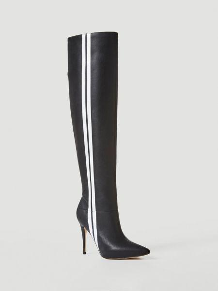Sonstige Stiefel für Damen online kaufen   Damenmode-Suchmaschine ... 148428326f