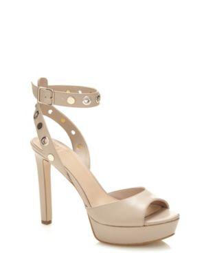 Sandalo Catorya Borchie