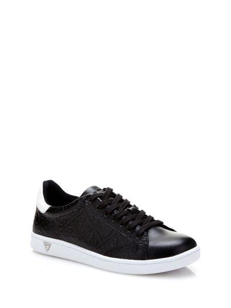 Sneaker Super