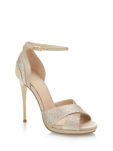 Sandalo Tabatha Glitter