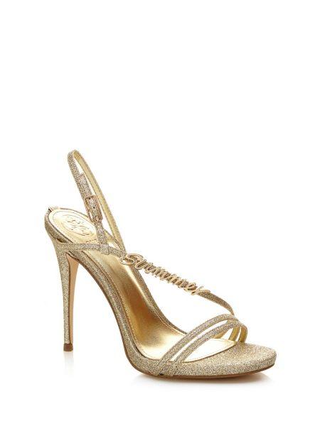 Sandalo Tilda Glitter