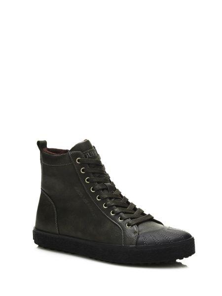 Sneaker Alta Duke