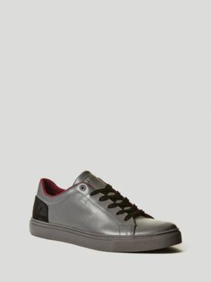 Sneaker Luiss