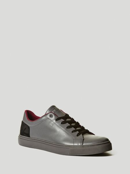 Guess Luiss Sneaker