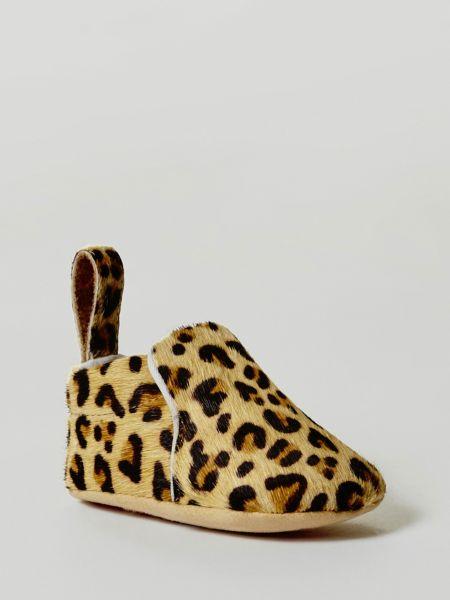 Sneaker Bebe Ella Poulain (16-19)