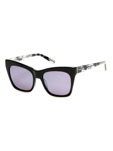 Guess - Gafas De Sol Marciano - 1