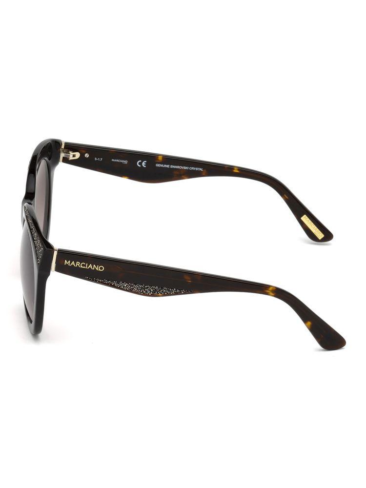 00e788cfecfe8 Marciano Guess Marciano Glitter Sunglasses