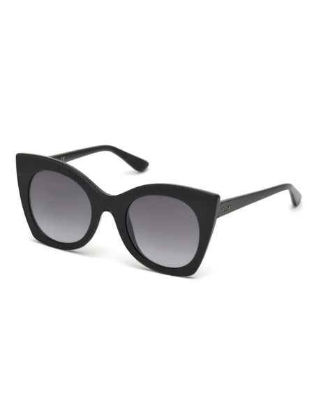 Imagen principal de producto de Gafas De Sol Modelo Cat Eye - Guess