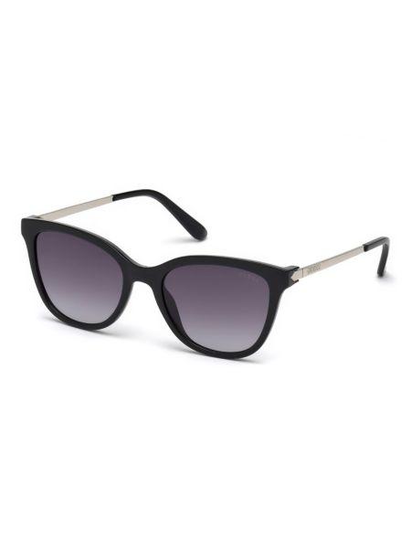 Imagen principal de producto de Gafas De Sol Cuadradas - Guess