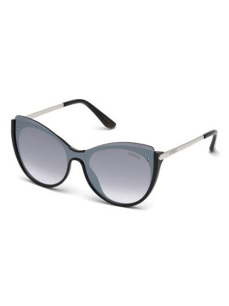Imagen principal de producto de Gafas De Sol Cat Eye Cristales Maxi - Guess