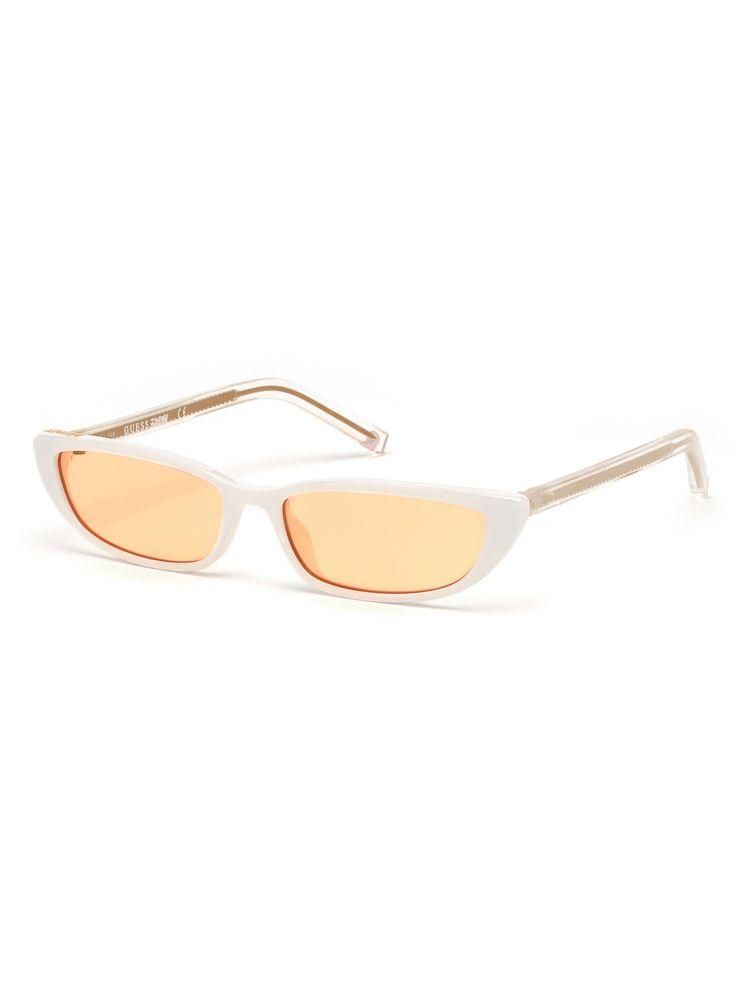 ba39e2bb6aa Guess Jbalvin CatS Eye Sunglasses