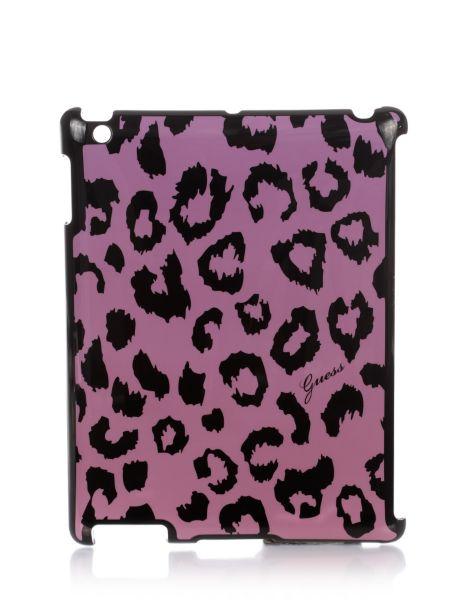 Divine feline hard case ipad5.
