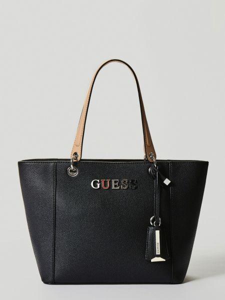 Imagen principal de producto de Shopper Kamryn Logo - Guess
