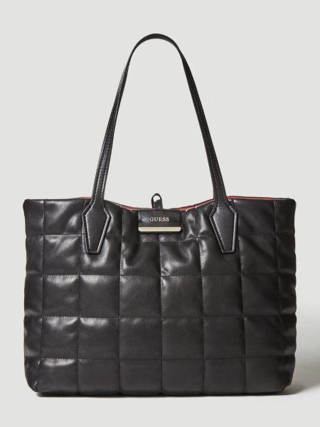 Imagen principal de producto de Shopper Bobbi Reversible - Guess