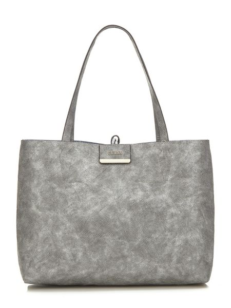 Shopper Bobbi Reversibile