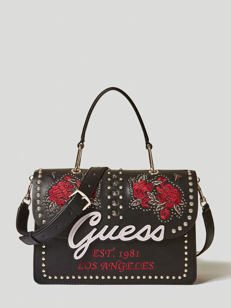 new product b7ca6 46d16 GUESS Store | ricciano DEUTSCHLAND