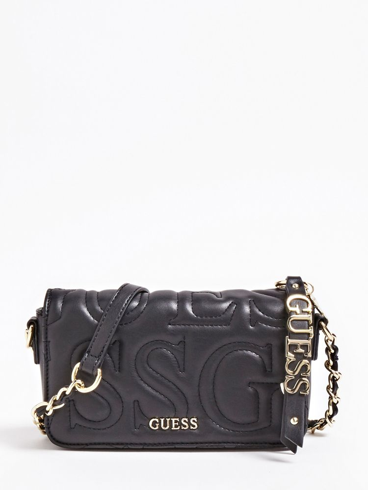 GUESS Store   ricciano UNITED KINGDOM 23d940cded