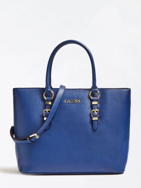 Imagen principal de producto de Shopper Gracie Hebillas - Guess