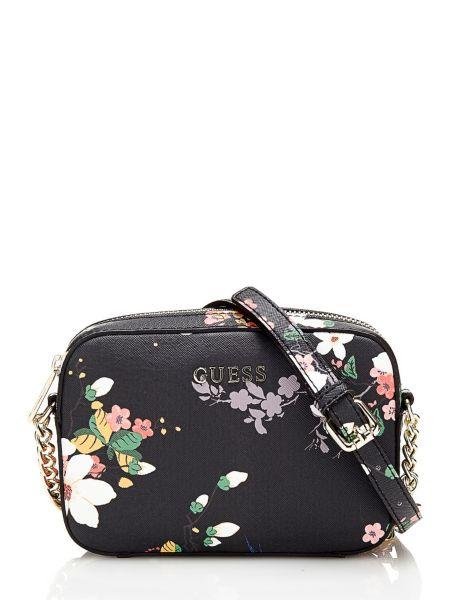 Petit sac bandouliere isabeau fleur