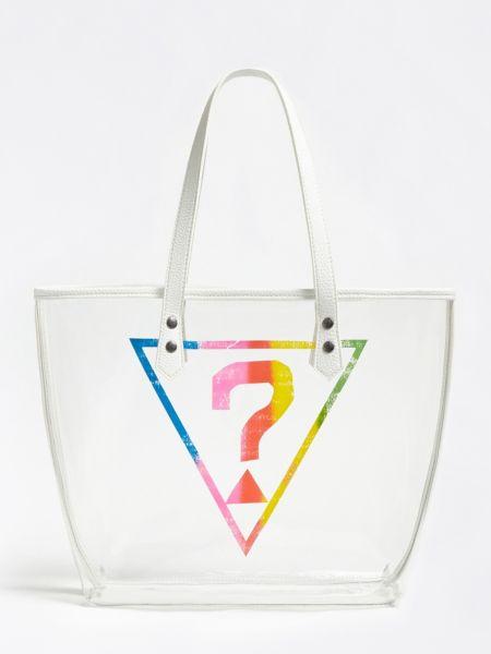 40321577a7e75 guess Schultertaschen für Damen online kaufen