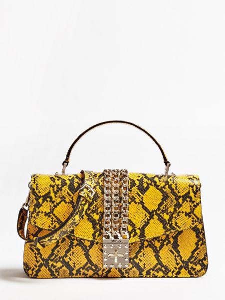 3de4f3e9c Sonstige Handtaschen für Damen online kaufen   Damenmode ...