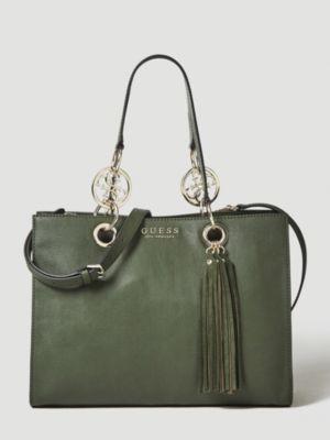 Shopper Alana Charm