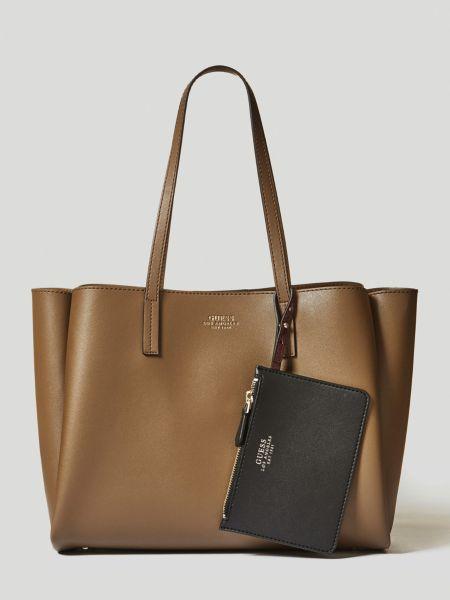 Imagen principal de producto de Shopper Ella Sobre - Guess