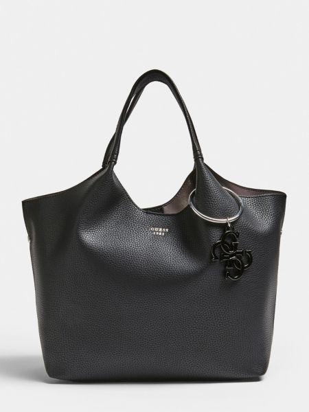 Imagen principal de producto de Shopper Flora Estuche - Guess