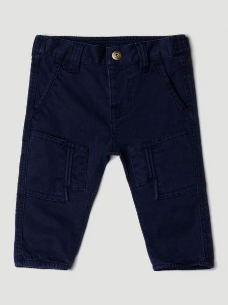 Imagen principal de producto de Pantalón Costuras Frontales - Guess