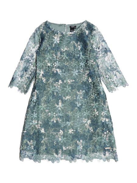 Kleid Musterprint - Guess