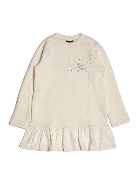 Kleid Mini-Pailletten - Guess