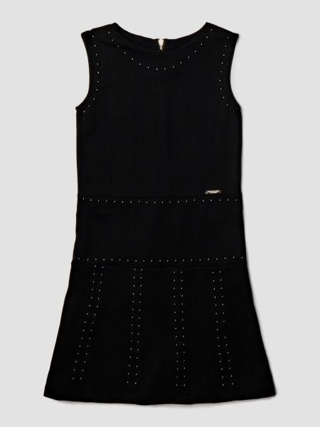 Imagen principal de producto de Vestido Marciano Microtachuelas - Guess