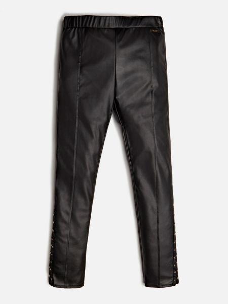 Imagen principal de producto de Pantalón Marciano Efecto Revestido - Guess