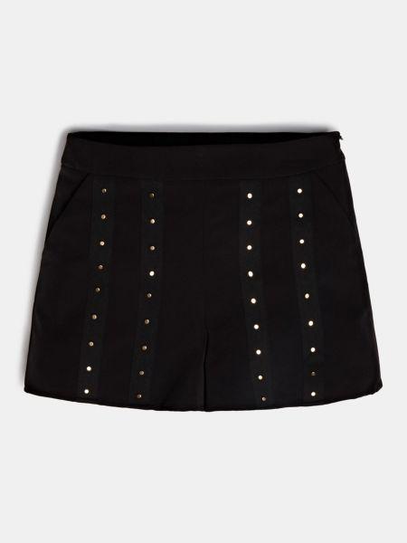 Imagen principal de producto de Shorts Marciano Microtachuelas - Guess