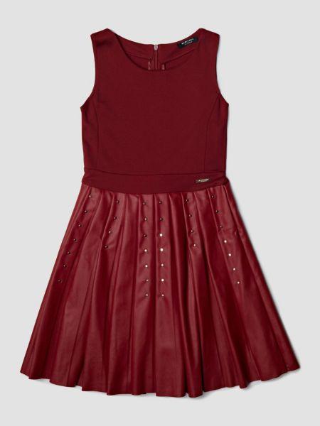 Imagen principal de producto de Vestido Marciano Efecto Revestido - Guess