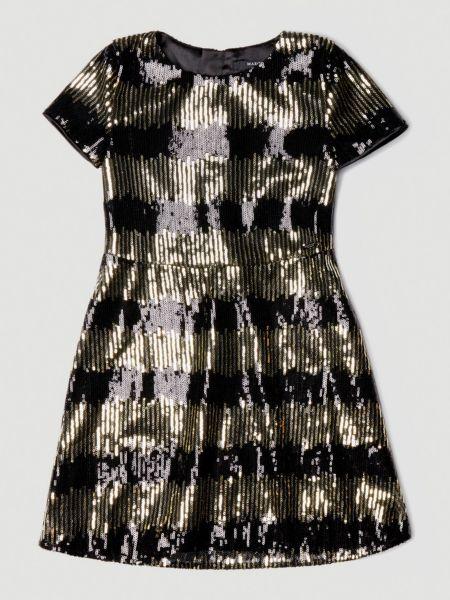 Imagen principal de producto de Vestido Marciano Lentejuelas - Guess