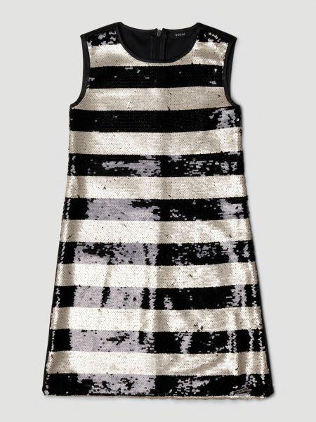 Imagen principal de producto de Vestido Lentejuelas - Guess