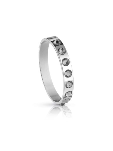 Grand Bracelet Crystal Touch