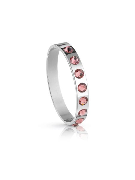Imagen principal de producto de Brazalete Grande Crystal Touch - Guess