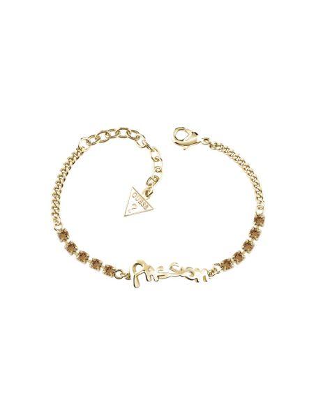 Bracelet my feelings 4u passion