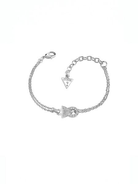 Bracelet embrace me détail cercle